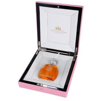Al Haramain Mystique Musk parfémovaná voda pre ženy 1