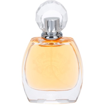 Al Haramain Mystique Musk parfémovaná voda pre ženy 2