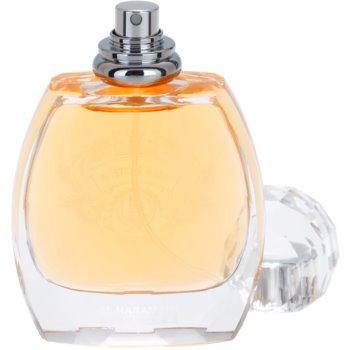 Al Haramain Mystique Musk parfémovaná voda pre ženy 3