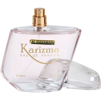 Al Haramain Karizma Eau de Parfum for Women 3