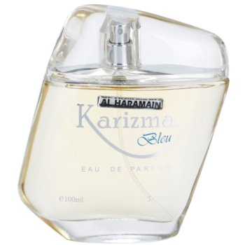 Al Haramain Karizma Bleu Eau de Parfum for Men 2