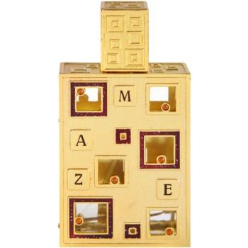 Al Haramain Maze Eau de Parfum unisex 2