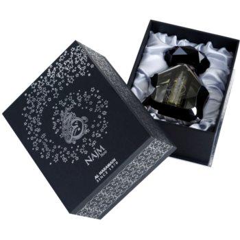 Al Haramain Najm Noir Perfumed Oil unisex 2