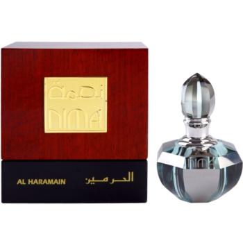 Al Haramain Nima ulei parfumat pentru femei imagine produs