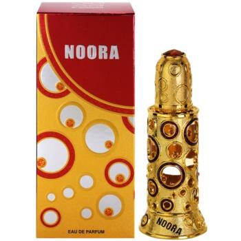 Al Haramain Noora eau de parfum pentru femei 50 ml