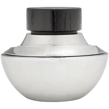 Al Haramain Oudh 36 Nuit Eau de Parfum unisex imagine produs