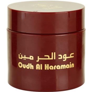 Al Haramain Oudh Al Haramain tamaie imagine produs