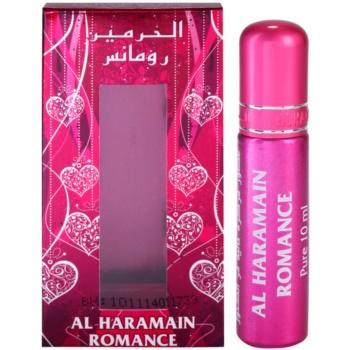 Al Haramain Romance ulei parfumat pentru femei imagine produs