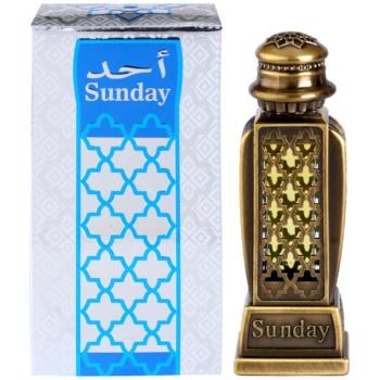 Al Haramain Sunday woda perfumowana dla kobiet