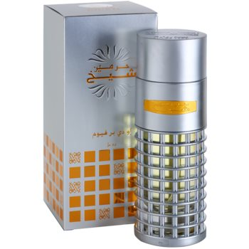 Al Haramain Sheikh Eau de Parfum para mulheres 1