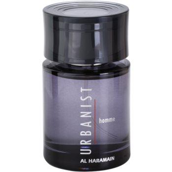 Al Haramain Urbanist Homme Eau de Parfum für Herren 2