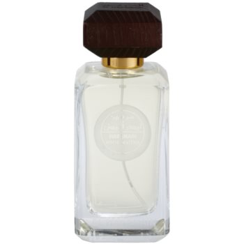 Al Haramain White Leather Eau de Parfum unisex 2