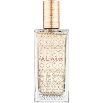 Alaïa Paris Eau de Parfum Blanche eau de parfum pentru femei 50 ml