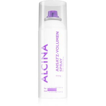 Alcina Styling Strong spray pentru volum imagine produs