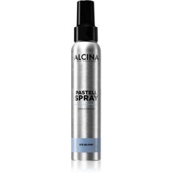 Alcina Pastell Spray spray nuan?ator de pãr cu efect imediat imagine produs