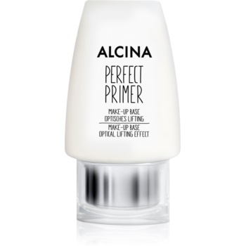 Alcina Perfect Primer baza de machiaj