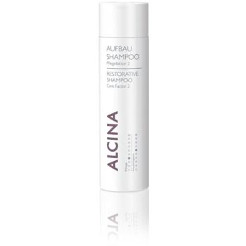 Alcina Special Care regenerační šampon 250 ml