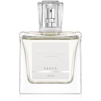 Alena Šeredová Praga Eau de Parfum pentru femei