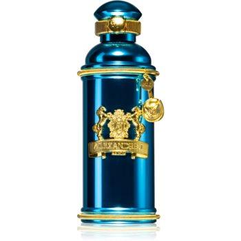 Alexandre.J The Collector: Mandarine Sultane Eau de Parfum unisex imagine produs