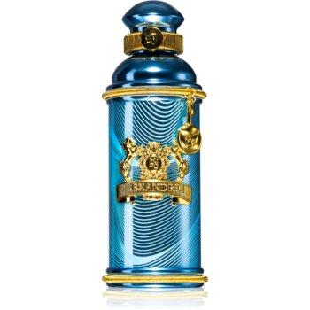 Alexandre.J The Collector: Zafeer Oud Vanille Eau de Parfum unisex poza noua