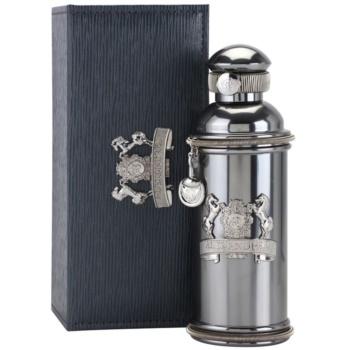 Alexandre.J The Collector: Argentic woda perfumowana unisex 2