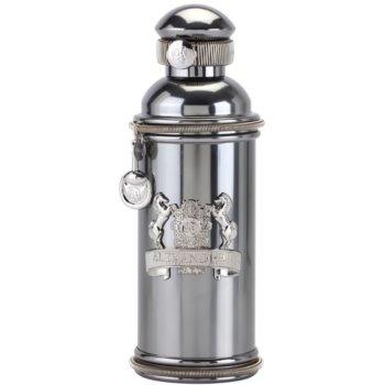 Alexandre.J The Collector: Argentic woda perfumowana unisex 3