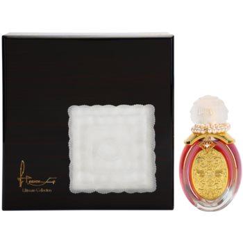 Alexandre.J Ultimate Collection: Heaven Eau De Parfum unisex