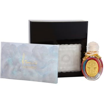 Alexandre.J Ultimate Collection: Heaven Eau de Parfum unisex 1