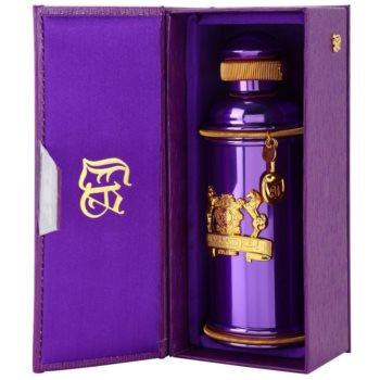 Alexandre.J The Collector: Iris Violet Eau de Parfum für Damen 2