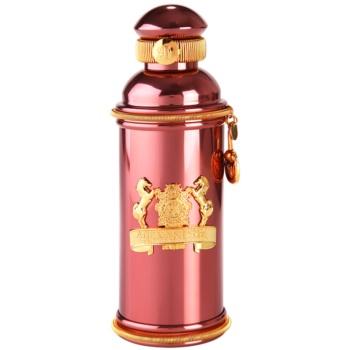 Alexandre.J The Collector: Morning Muscs Eau de Parfum unisex 2