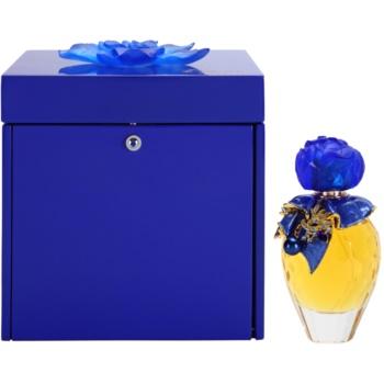 Alexandre.J Ultimate Collection: Pure Art eau de parfum unisex 100 ml