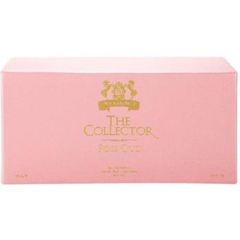 Alexandre.J The Collector: Rose Oud parfumska voda uniseks 6