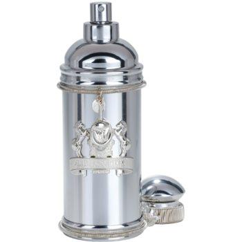 Alexandre.J The Collector: Silver Ombre парфюмна вода тестер унисекс 1