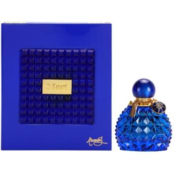 Alexandre.J Ultimate Collection: St. Honore Eau de Parfum for Women