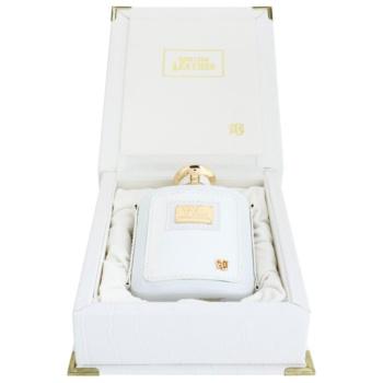 Alexandre.J Western Leather White Eau de Parfum für Damen 2