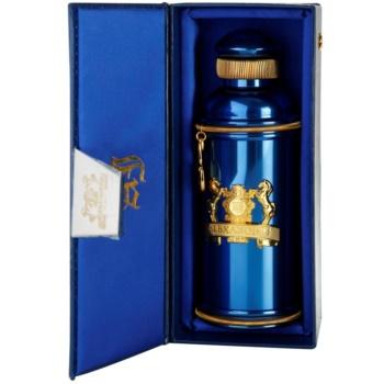 Alexandre.J The Collector: Zafeer Oud Vanille Eau de Parfum unisex 1