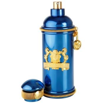 Alexandre.J The Collector: Zafeer Oud Vanille Eau de Parfum unisex 3