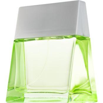 Alfred Sung Paradise eau de parfum pentru femei 100 ml
