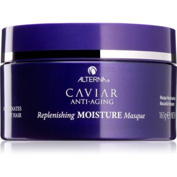 Alterna Caviar Anti-Aging Masca de par pentru par uscat