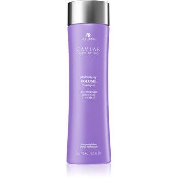 Alterna Caviar Anti-Aging Multiplying Volume șampon de păr pentru volum maxim