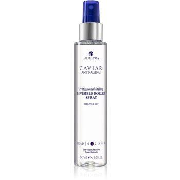 Alterna Caviar Anti-Aging spray pentru păr cu volum