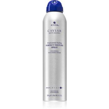 Alterna Caviar Anti-Aging Spray de păr multifuncțional pentru volum și formă