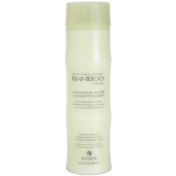 Alterna Bamboo Shine ?????? ?? ????????? ? ??????  250 ??.