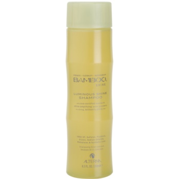 Alterna Bamboo Shine ???????  ?? ????????? ? ??????  250 ??.