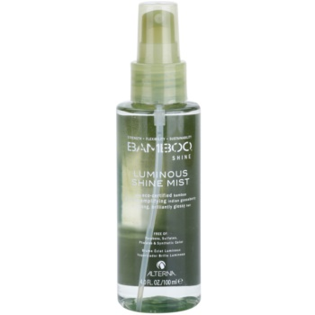 Alterna Bamboo Shine ????? ?? ?????? ? ?????? ?? ??????  100 ??.