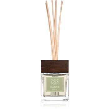 Ambientair Lacrosse White Tea aroma difuzor cu rezervã