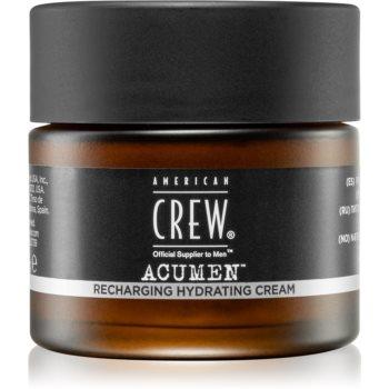 American Crew Acumen cremã energizantã ?i hidratantã pentru barbati imagine produs