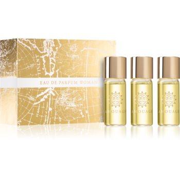 Amouage Interlude Eau de Parfum rezervă pentru femei