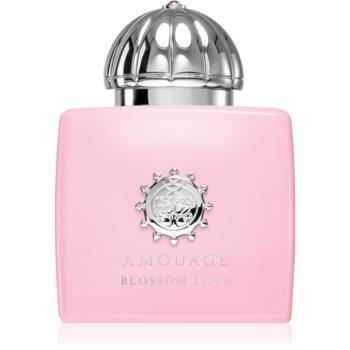 Amouage Blossom Love Eau de Parfum pentru femei imagine produs