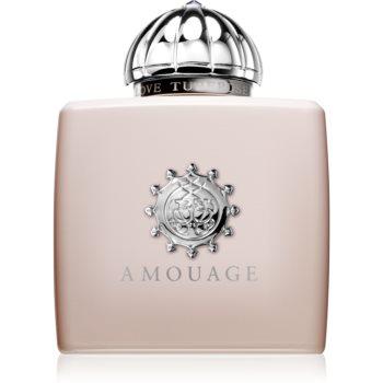 Amouage Love Tuberose Eau de Parfum pentru femei imagine